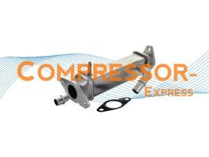Fiat-EGRCooler-EC015