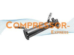 Ford-EGRCooler-EC017