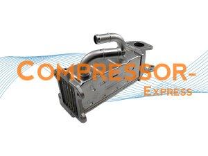 Hyundai-Kia-EGRCooler-EC028