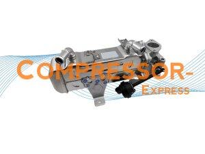 Hyundai-Kia-EGRCooler-EC029