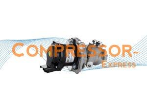 Citroen-Ford-Fiat-Mini-Peugeot-Suzuki-EGRValve-EG005-AFT