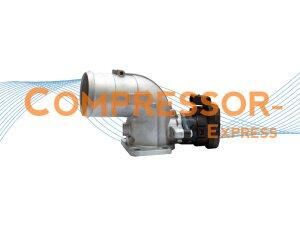 Citroen-Fiat-Iveco-Peugeot-EGRValve-EG051-REMAN
