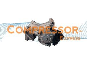 Citroen-Fiat-Ford-Lancia-LandRover-Peugeot-EGRValve-EG116
