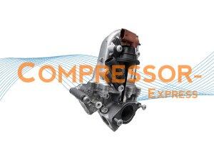 Alfa-Fiat-Lancia-Opel-EGRValve-EG166