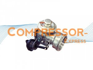 Audi-Seat-Skoda-Volkswagen-EGRValve-EG167