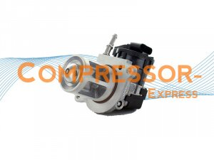Chrysler-Jeep-MB-EGRValve-EG235