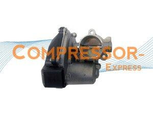 Audi-Seat-Skoda-Volkswagen-EGRValve-EG273