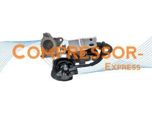 Hyundai-Kia-EGRValve-EG289