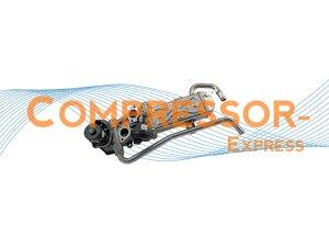 Audi-Seat-Skoda-VW-EGRCompleteUnit-EU003