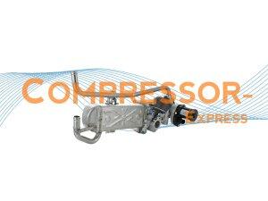 Audi-Seat-Skoda-VW-EGRCompleteUnit-EU003R