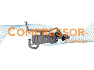 Seat-Skoda-VW-EGRCompleteUnit-EU004