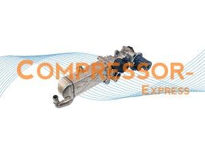 Audi-Seat-Skoda-VW-EGRCompleteUnit-EU005-REMAN