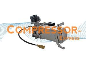 Audi-EGRCompleteUnit-EU010