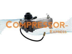 Audi-EGRCompleteUnit-EU013