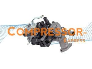 Citroen-Peugeot-EGRCompleteUnit-EU018-REMAN