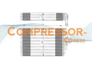 MB-Evaporator-EV056