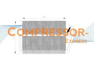 MB-Evaporator-EV058