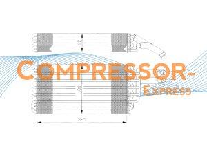 MB-Evaporator-EV062