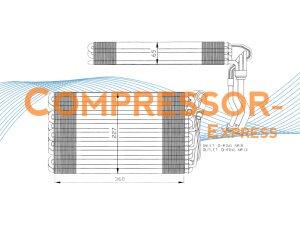 MB-Evaporator-EV063