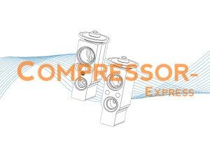 Citroen-Lancia-Peugeot-ExpansionValve-EX018