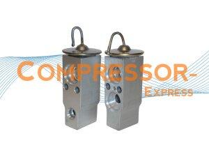 Iveco-Toyota-ExpansionValve-EX019