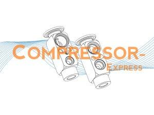 BMW-MB-ExpansionValve-EX028