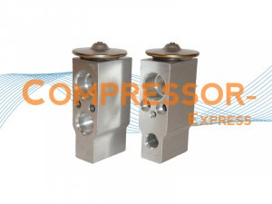 Honda-ExpansionValve-EX035