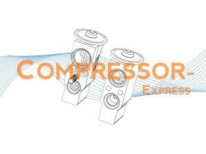 MB-ExpansionValve-EX042