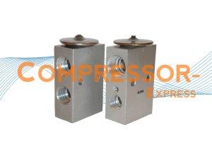 Case-Caterpillar-Claas-Deutz-JCB-Komatsu-Massey-Saab-Steyr-ExpansionValve-EX070