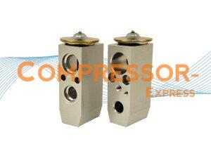 Nissan-ExpansionValve-EX365