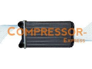 Audi-Seat-Heater-HT004