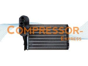 Audi-Heater-HT006