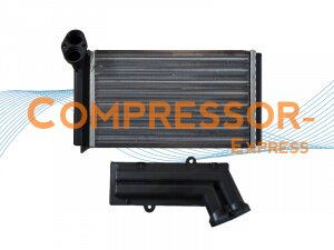 Ford-Seat-VW-Heater-HT007