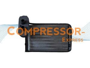 Audi-Seat-VW-Heater-HT010