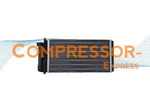 Fiat-Heater-HT018