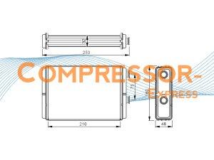 Fiat-Lancia-Heater-HT021
