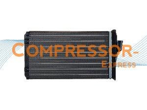 Fiat-Heater-HT022