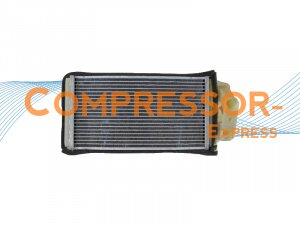 Fiat-Heater-HT023