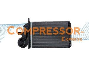 Fiat-Heater-HT024