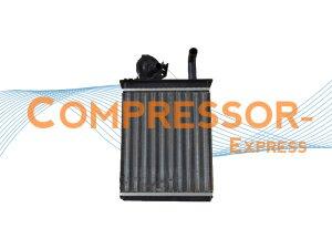 Fiat-Heater-HT025
