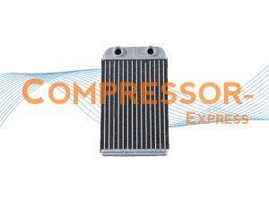 Fiat-Heater-HT026