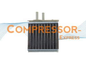 Fiat-Lancia-Heater-HT030