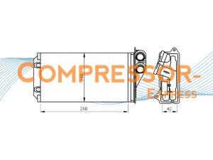 Citroen-Peugeot-Heater-HT033