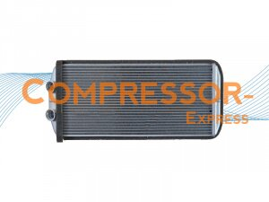 Citroen-Peugeot-Heater-HT034
