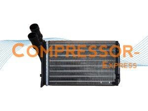 Citroen-Peugeot-Heater-HT037