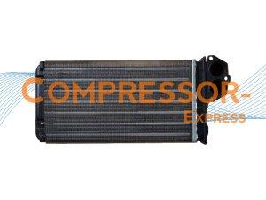 Citroen-Peugeot-Heater-HT040