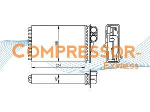 Peugeot-Heater-HT041