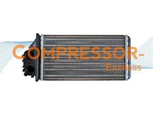 Peugeot-Heater-HT042