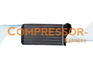 Peugeot-Heater-HT043
