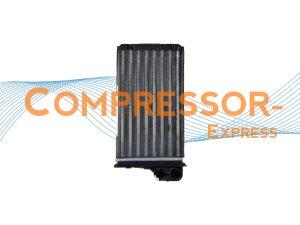Peugeot-Heater-HT045